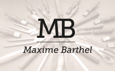 thumb-maximebarthel