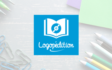 logopedition-thumb
