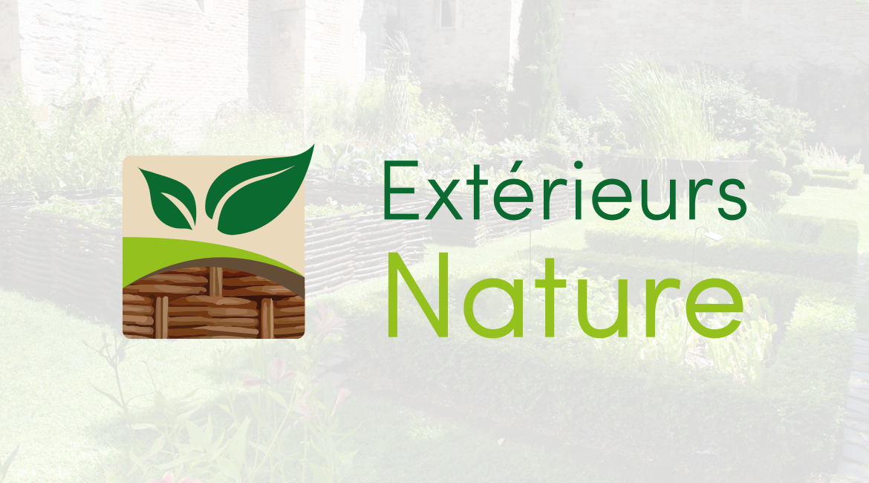 logo-exterieursnature