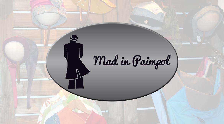 logo-madinpaimpol