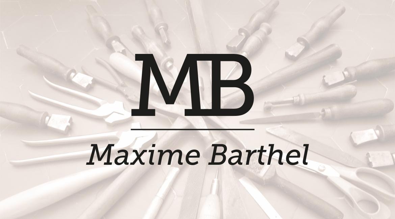 logo-maximebarthel