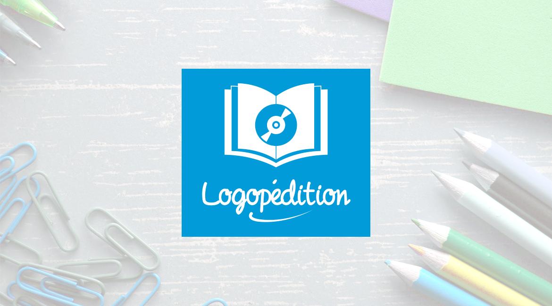 logopedition-logo