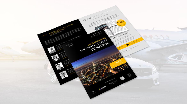 luxurysociety-brochure