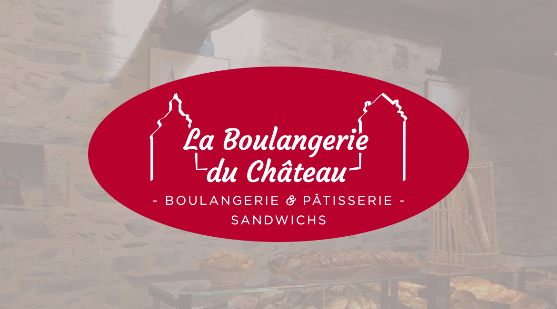 logo-laboulangerieduchateau