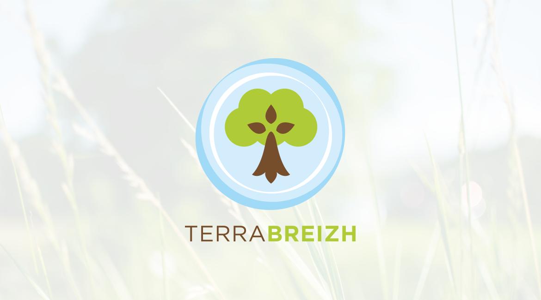logo-terrabreizh