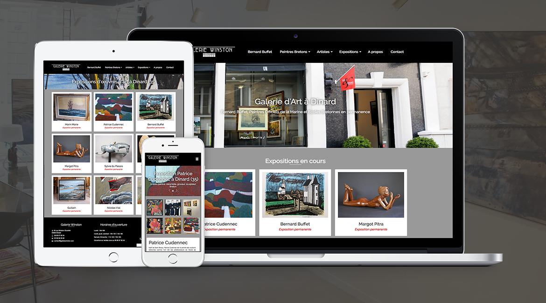 siteweb-galeriewinston