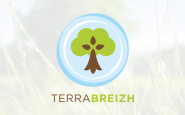 thumb-terrabreizh