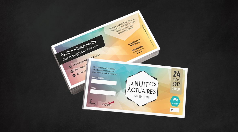 invitations-nda2017