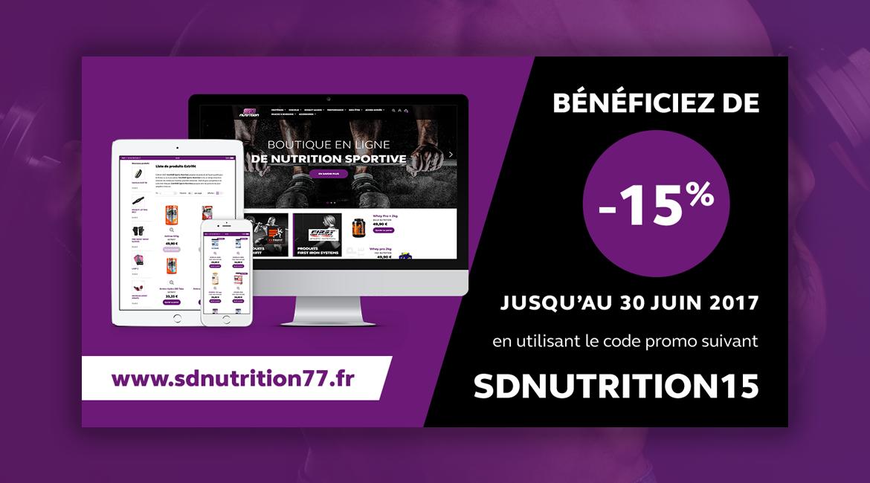 sdnutrition-visuel-facebook