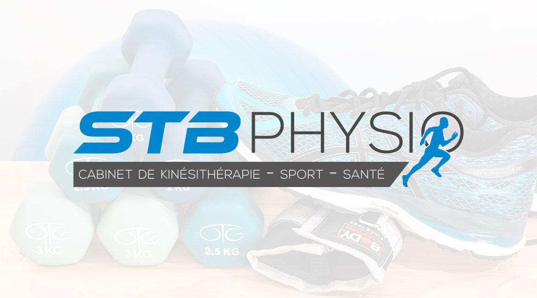 logo-cabinet-kine-sportif