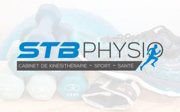 thumb_stb-physio