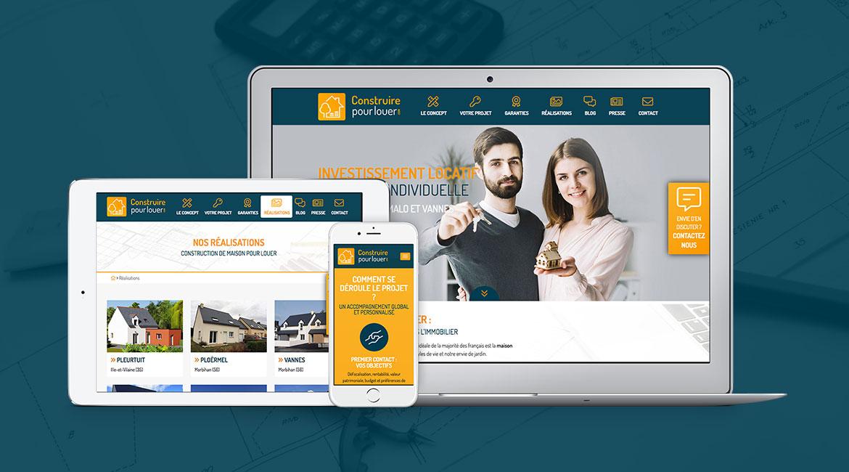 site-internet-construire-pour-louer