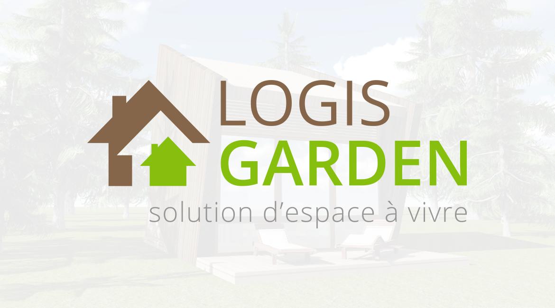 logo-logisgarden