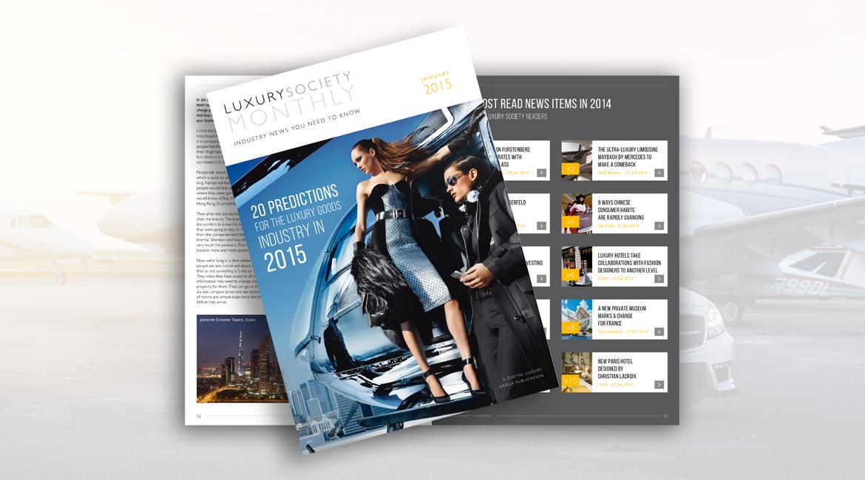 luxurysociety-magazine