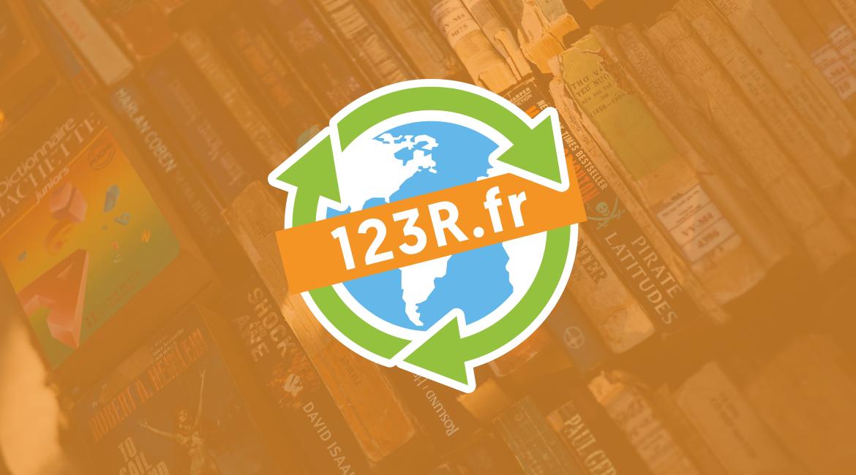 logo-123r