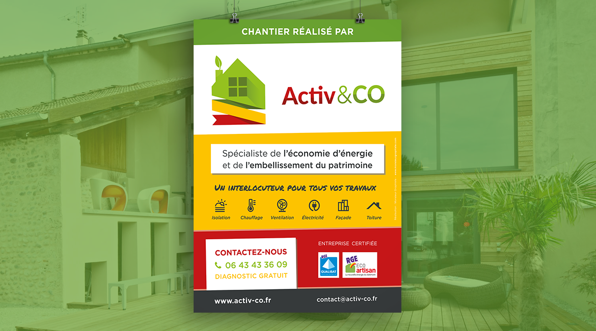 panneau-chantier-activ-and-co