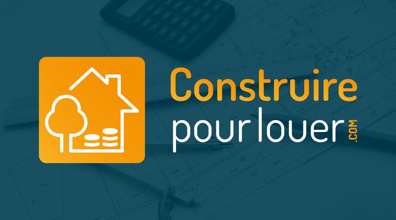 logo-construire-pour-louer