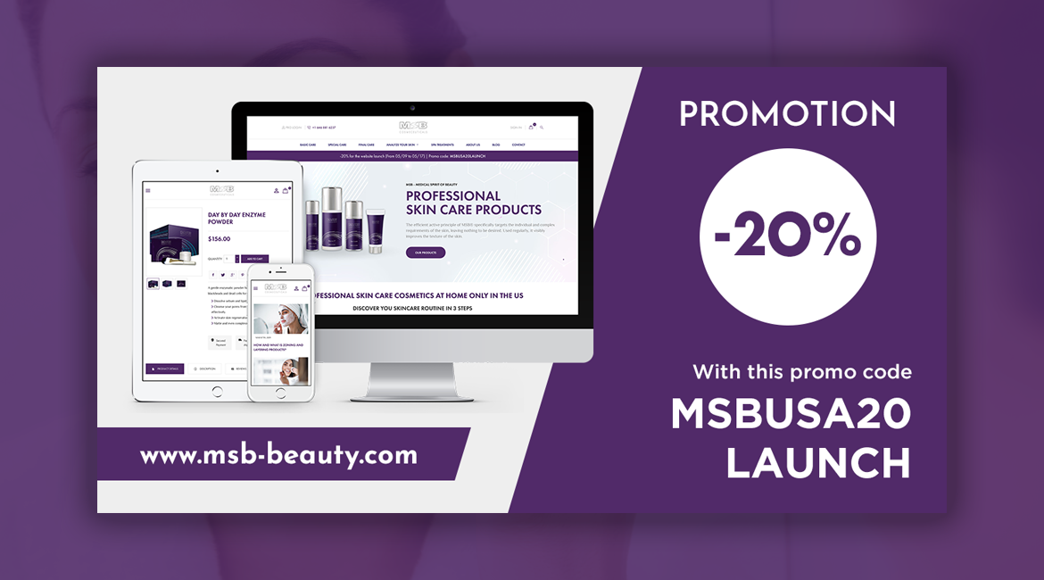 msb-beauty-facebook-promo