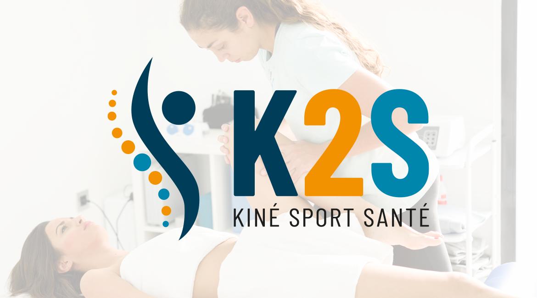 logo-k2s